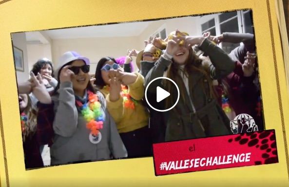 vallesechallenge