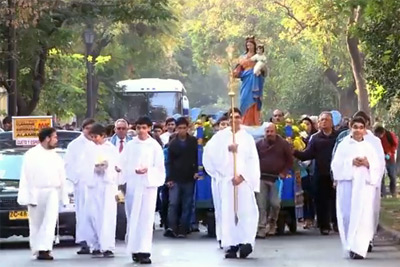 titulares procesionmauxsant