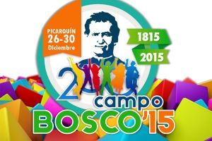 campobosco noticia