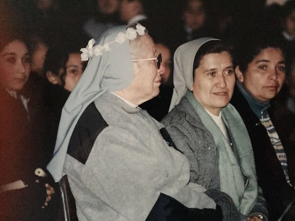 sor virginia chiari 3654