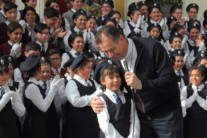 chile rector mayor 6 900x675