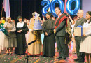 VIDEO - Gala del Bicentenario de Don Bosco