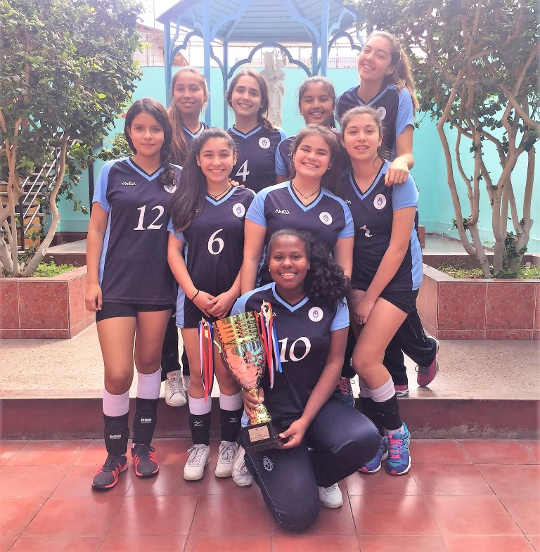 voleibol14 Medium